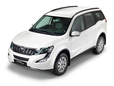 M-ahindra-XUV500-blanco